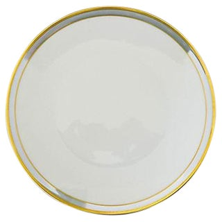 Rosenthal Mid-Century Plates - Set of 12
