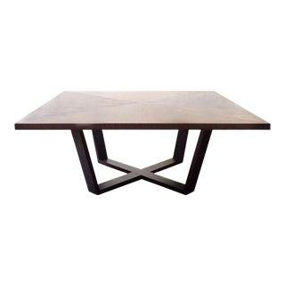 Maxalto Xilos Dining Table