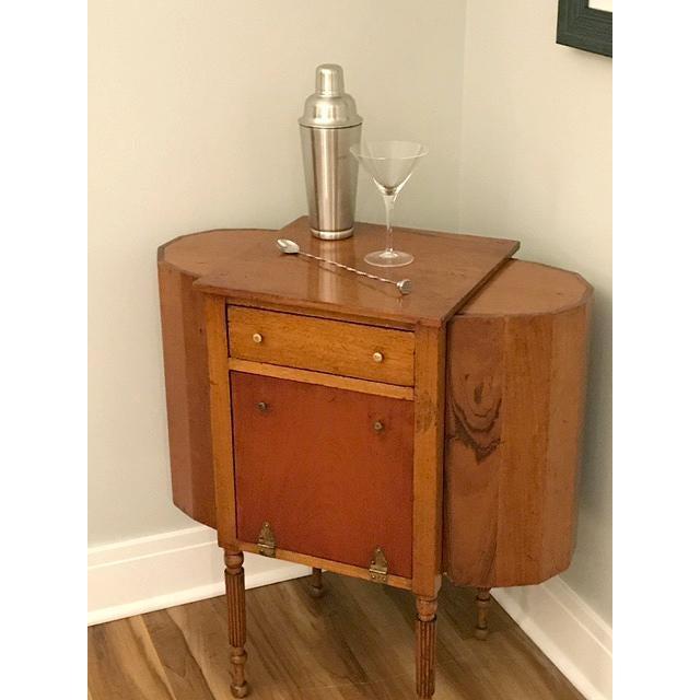 Vintage Cabinet - Image 3 of 5