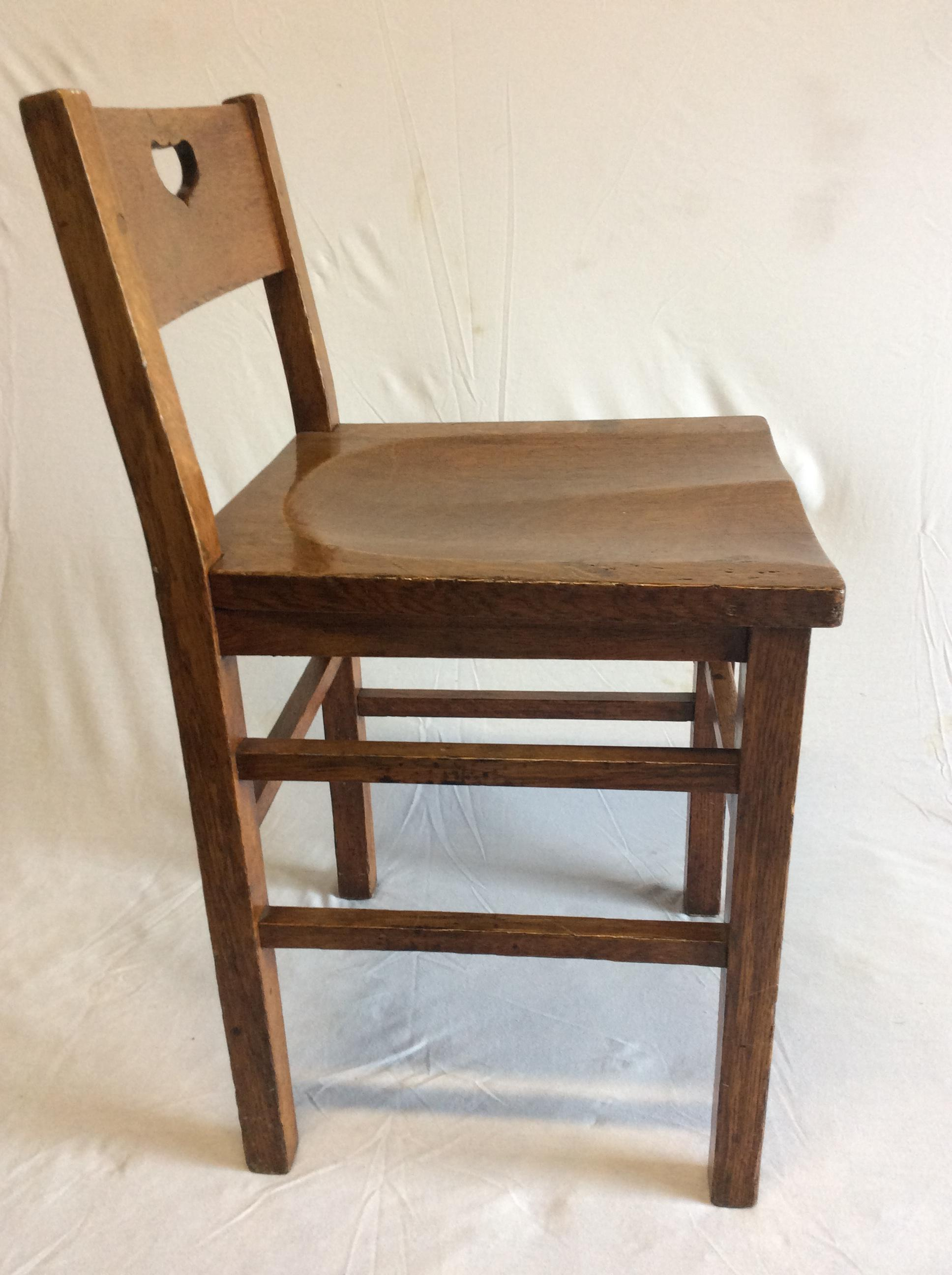 breakfast set furniture. stickley brothers furniture breakfast set image 8 of 11 r