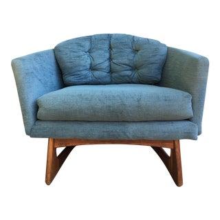 Adrian Pearsall Chair Craft Associates 1960