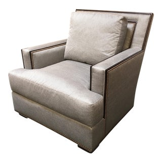 New Chaddock Torrey Arm Chair