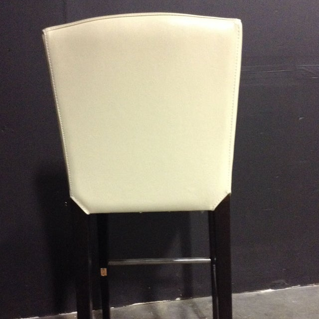 Image of Stone International Italian Bar Stool