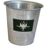 Image of French Canard-Duchene Champagne Wine Bucket