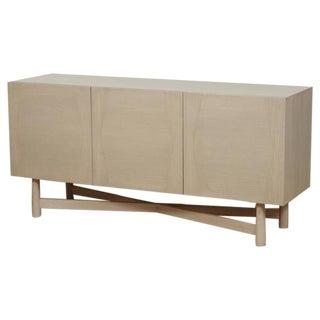 Bronson Cabinet by Lawson-Fenning