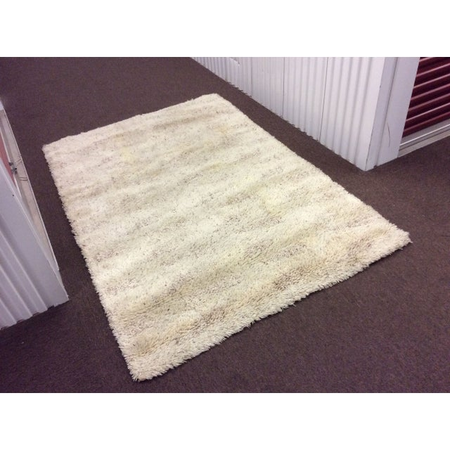 "Image of Danish Wool Rug by Ege Axminster - 5'7"" x 8'3"""