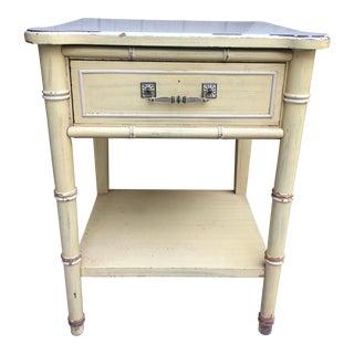 Henry Link Side Table