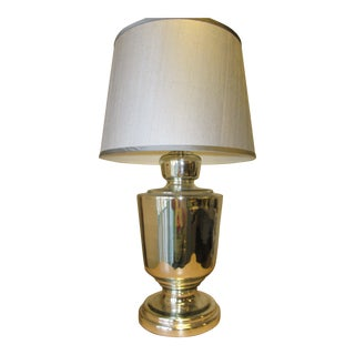 Jamie Young Lafitte Table Lamp