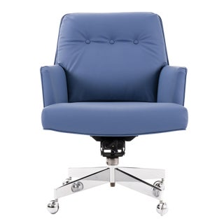 Edward Wormley for Dunbar Desk Chair