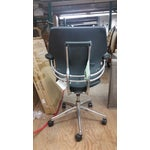 Image of Humanscale Freedom Task Chair