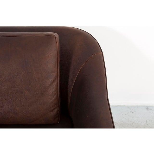 Image of Jens Risom Model 2516 Sofa