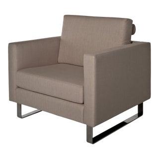 Kapiti Club Chair