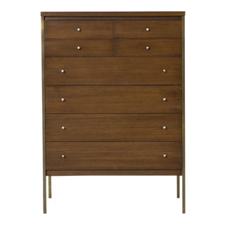 Paul McCobb Connoisseur Collection Cabinet