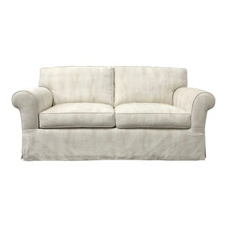 RJones Oxford Sofa
