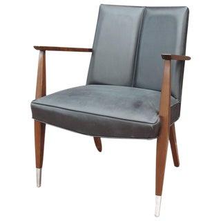 Rare and Perfect Design Desk Chair
