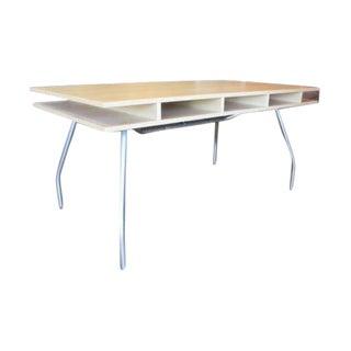 DWR Dordoni Worktop Table/Desk