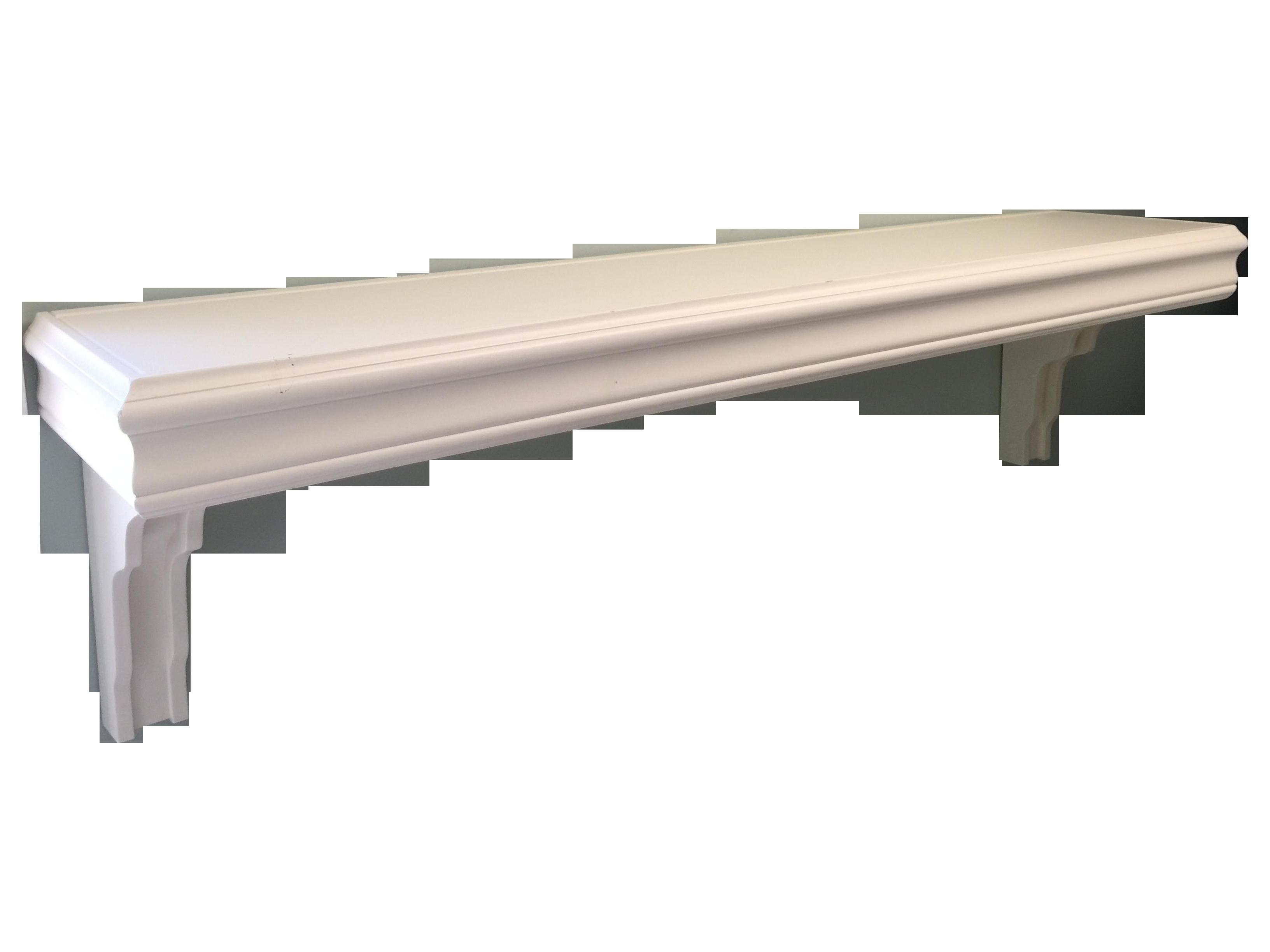 ballard designs white shelves a pair chairish ballard designs white shelves a pair chairish