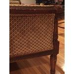 Image of Custom Berbers Lounge Chairs - 2
