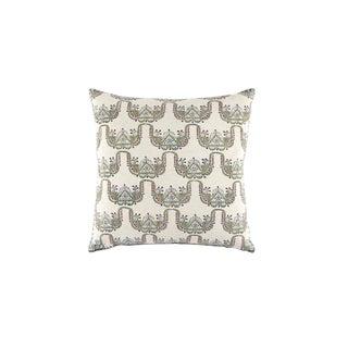 John Robshaw Dahl Pillow Cover - 20x20