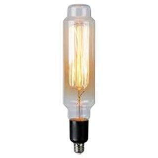 Oversize Tube Edison Bulb