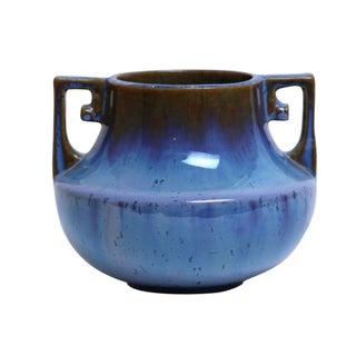 Fulper Art Pottery Urn-Style Vase