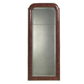 Rose Tarlow  Queen Anne Mirror