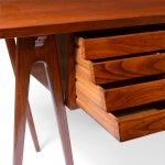 Image of Cavalletto Desk by Franco Albini