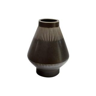 Carl Harry Stalhane Vase for Rorstrand