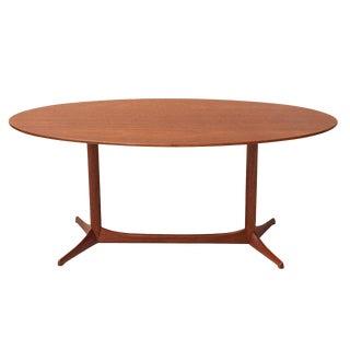 Kerstin Horlin-Holmquist Coffee Table