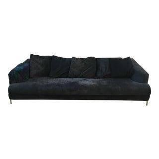 B&b Italian Sofa