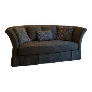Paul Robert Designer Sofa