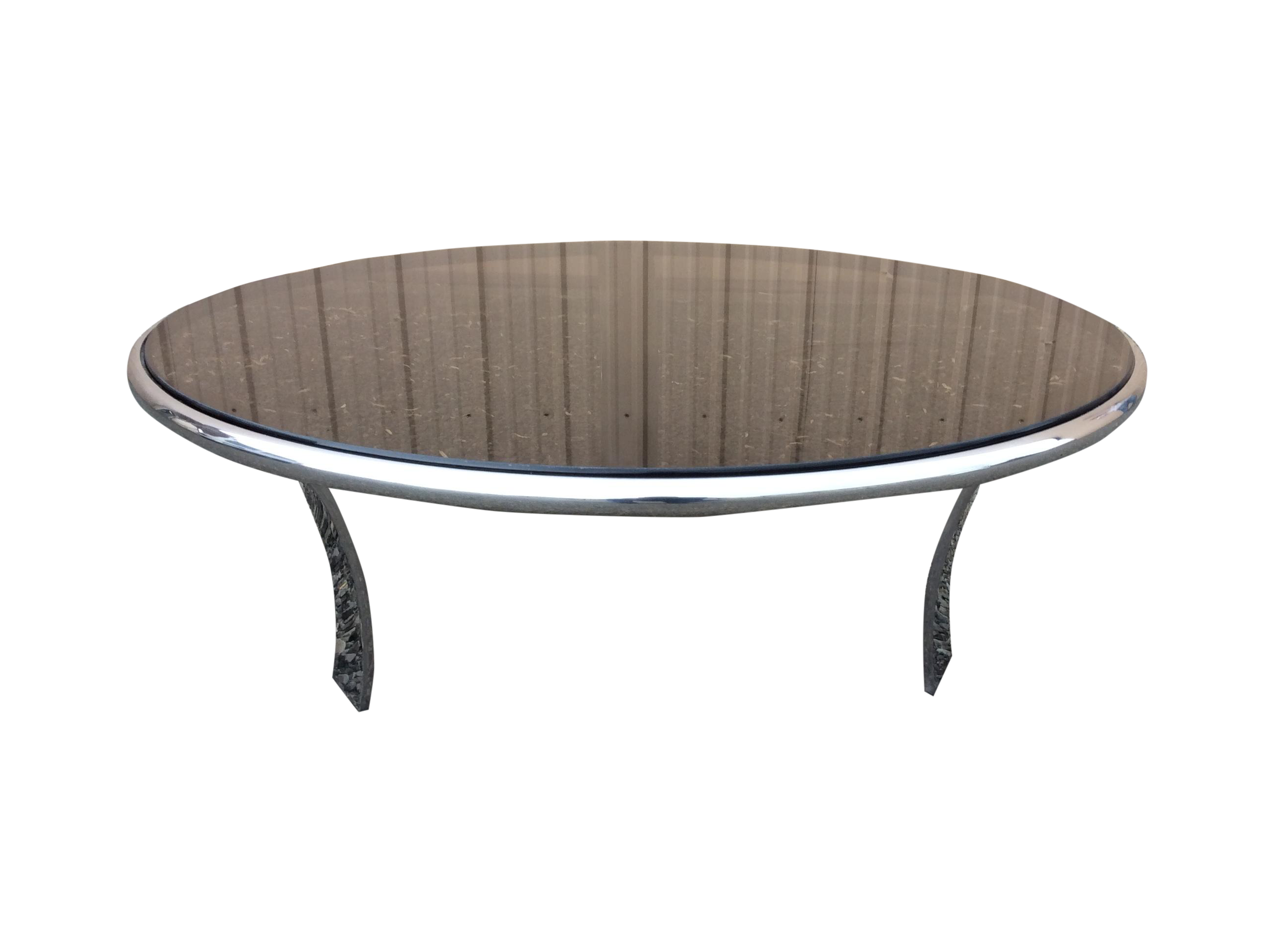 gently used steelcase furniture - save up to 40% at chairish