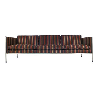 1960s Architect's Sofa