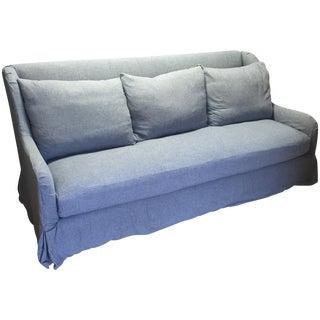 Dino Home Collection Slipcover Sofa