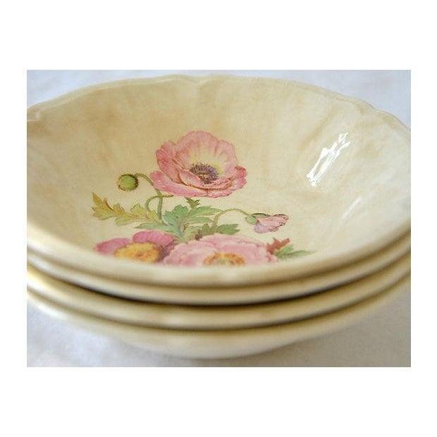 Image of Ranencula Appetizer Bowls - Set of 4