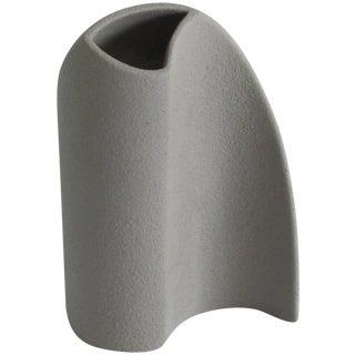 Italian Modernist Vase
