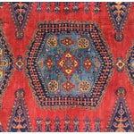 "Image of Vintage Persian Rug - 8'3"" X 6'1"""