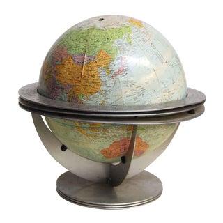 Globemaster Diameter Globe