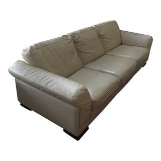 Roche Bobois Living Sofa