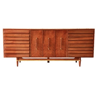 Gershun for American of Martinsville Credenza