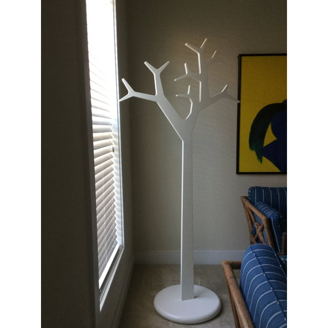 Swedese Tree Coat Rack - Image 4 of 4