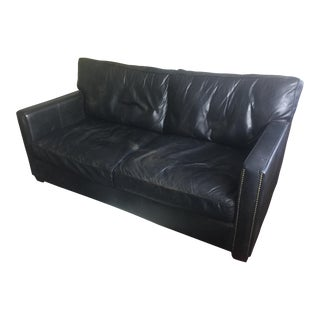 Four Hands Home Larkin Couch
