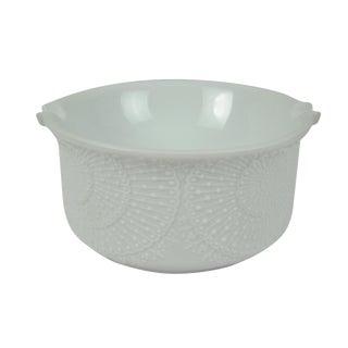 Kaiser Biscuit Porcelain Ashtray