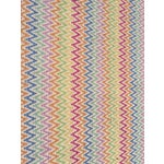 "Image of Missoni Enrico Area Rug - 12'11"" X 13'1"""