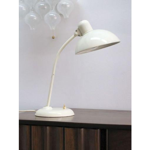 Desk Lamps by Christian Dell - Image 10 of 10