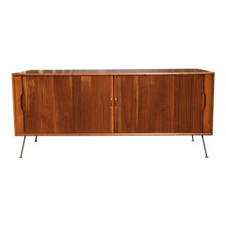 "Kip Stewart for Drexel ""Declaration"" Credenza"