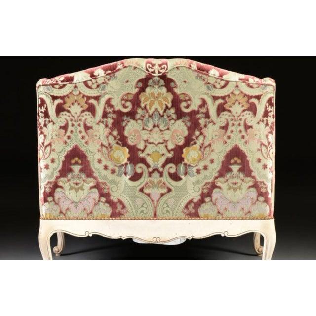 John Widdicomb Chaise Lounge - Image 4 of 7