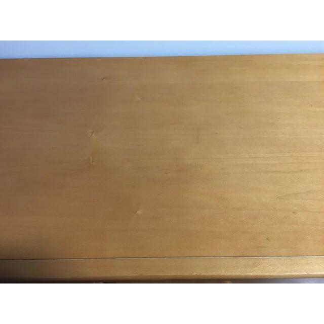 Ragazzi Mission Style Dresser - Image 6 of 11