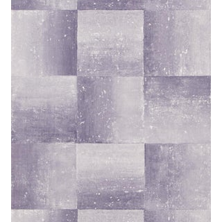 Designer's Guild Piastrella Wallpaper - Set of 4
