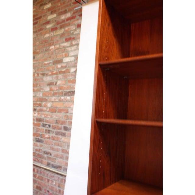 Hans Wegner for Ry Mobler Modular Bookcase Unit - Image 10 of 10